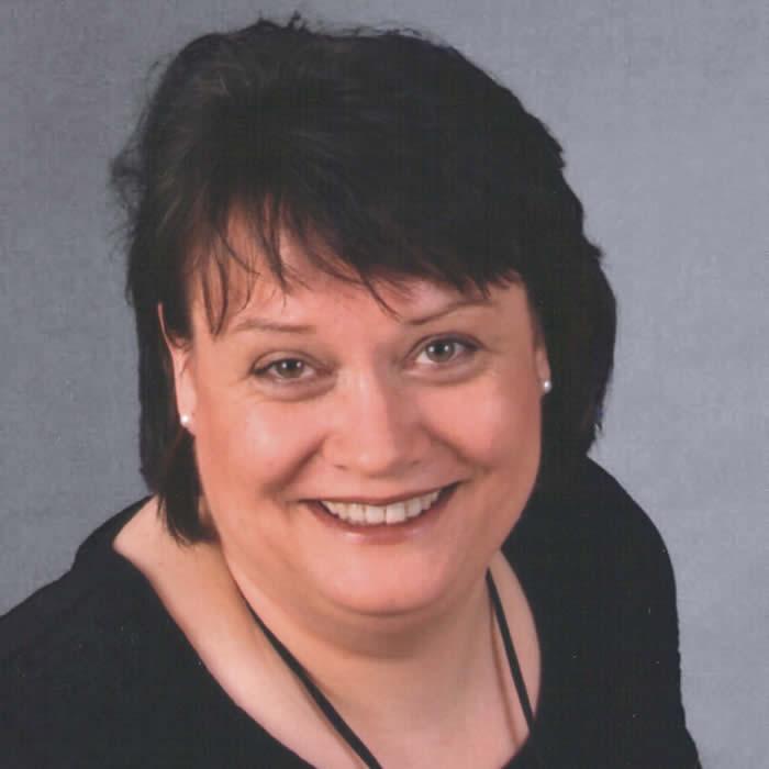 Susanne Kuhnert