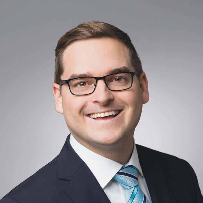 Jan Mühlena